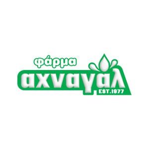 Φάρμα Αχναγάλ