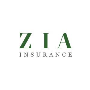 ZIA Insurance